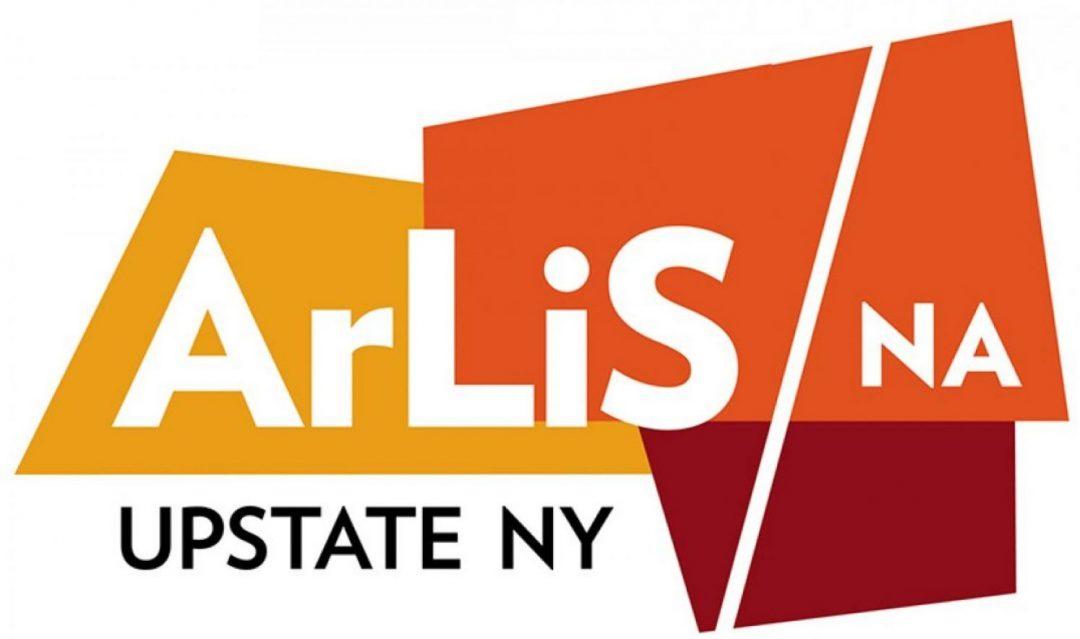 ARLIS/NA Upstate New York
